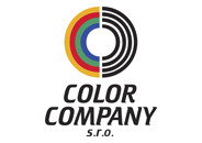colorcompany